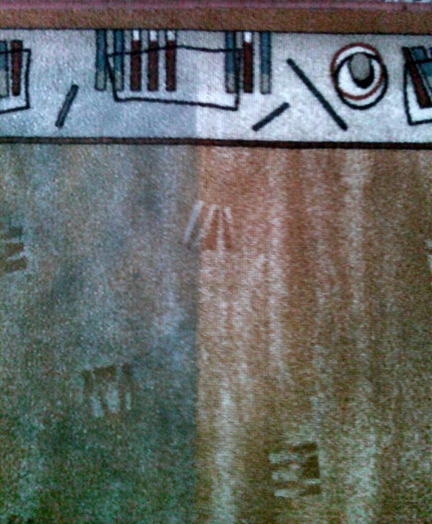 Čištění koberce | Tišnov