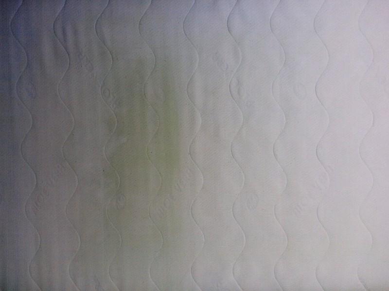Čištění matrace | Kuřim
