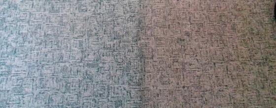 Čištění koberce | Bystřice nad Pernštejnem